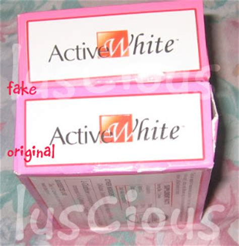 active white capsule at mercury drug store picture 5