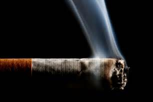 photographs of cigarette smoke picture 10