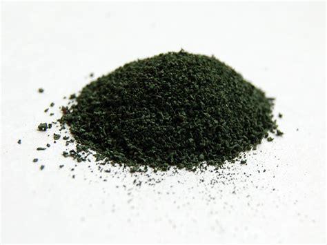 chromium oxide picture 2
