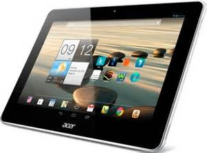 how tablet pinodin is useful picture 18