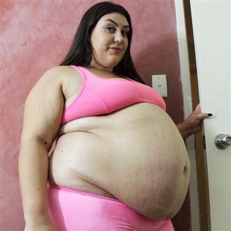 weight gain ssbbw stories picture 8