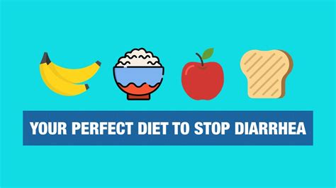 diet to stop diarrhea picture 10
