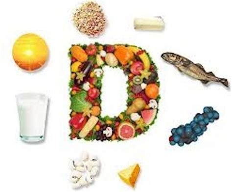 facts about diet pills picture 2