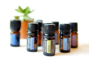 doterra essential oils for libido picture 10