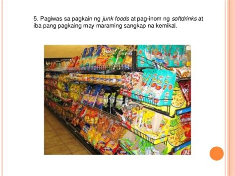 pagkaing pang diet picture 1