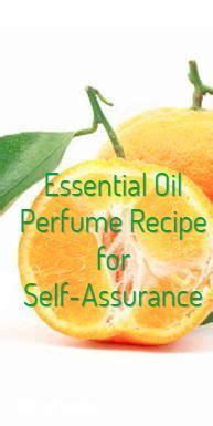 what to use from doterra for increase libido picture 6