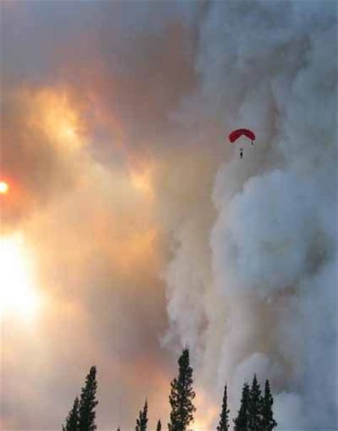 smoke jumpers picture 3