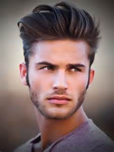 male hair styles picture 5