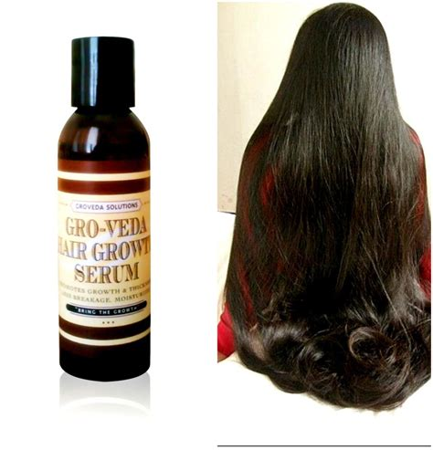 homemade hair loss treatment picture 2