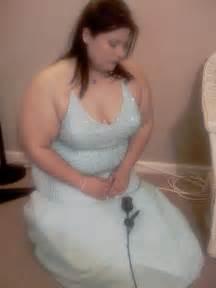 fat bbw picture 1