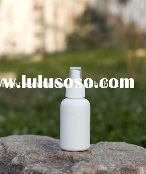 quantum sinus nasal spray picture 2
