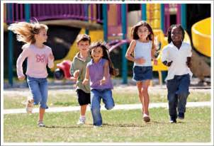kid's health picture 7