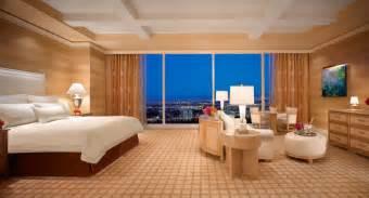 suites picture 1