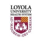 loyola university health system picture 3
