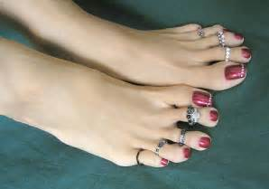long toes galleries picture 5