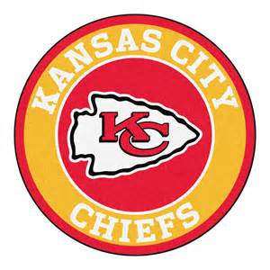 chiefs picture 18