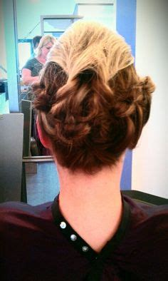 creations hair salon picture 13