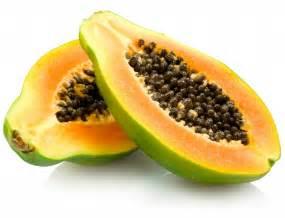 papaya picture 10