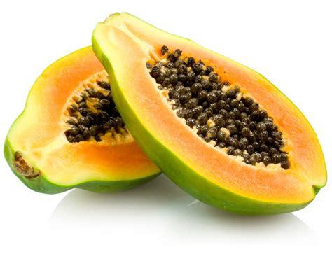 papaya picture 5