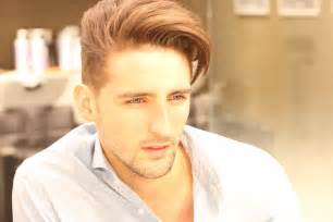 new hair styles picture 6