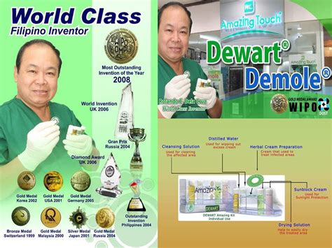 wart removal cream pinoy tambayan picture 1