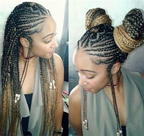 african braid hairstyles picture 11