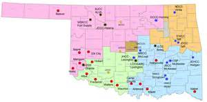 oklahoma us department of health & human services picture 1