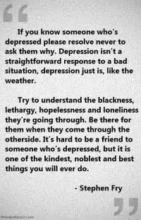 depression picture 9