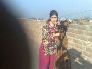 karachi girls supply picture 6