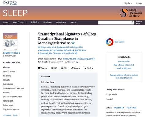 chronic sleep deprivation picture 6
