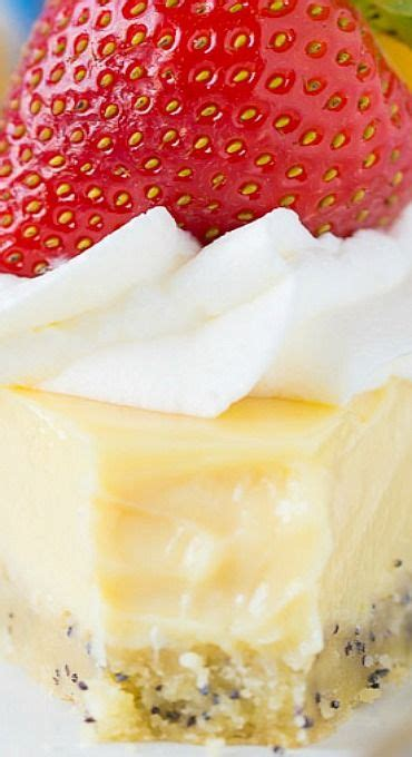 silk skin cream receipes picture 9