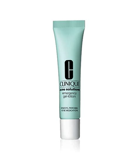 gel lotion for acne picture 1