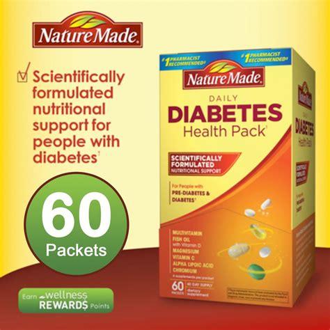 best supplement philippine diabetes picture 2