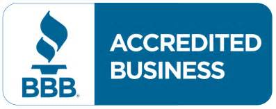 better business bureau for online businesses picture 2