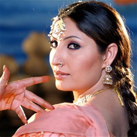 anjuman lollywood picture 5