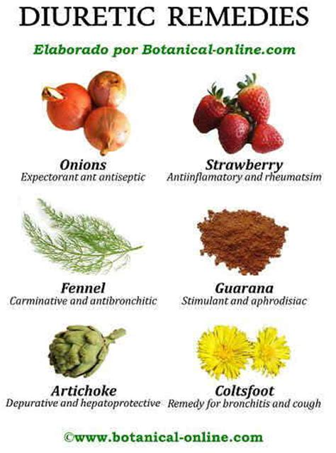 weight loss herbs picture 1