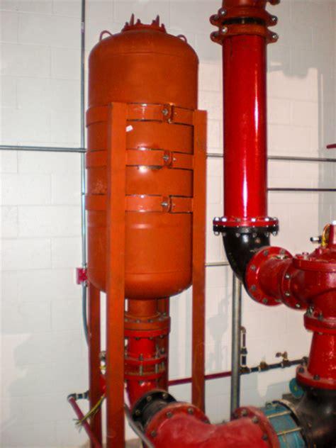 controlling bladder surge tank precharge pressure picture 9