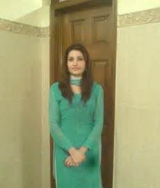 pakistani sex karachi picture 10