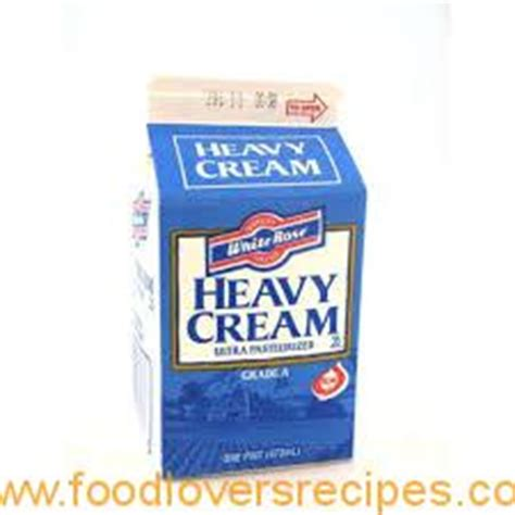 where to veloura cream in south africa picture 2