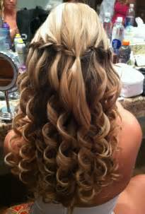 prom hair pictures picture 11
