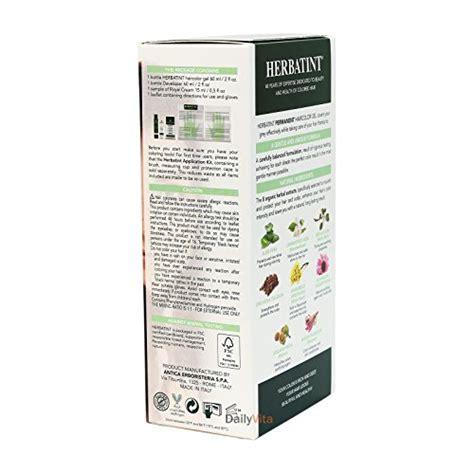 herbatint dubai picture 5