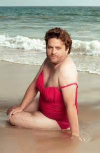 men packages showing in bathing suits picture 9
