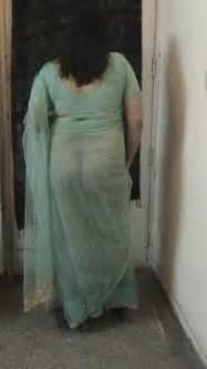 indian bhabhi ki gaand picture 7
