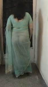 indian bhabhi ki gaand picture 9