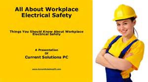 worker safety presentations picture 6