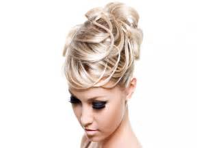 06 hair trends picture 15