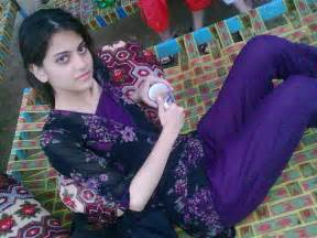 best sex natural medisen in pakistan picture 3