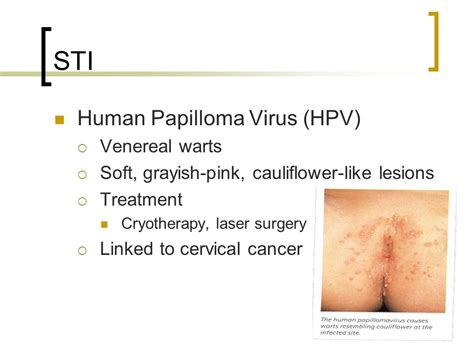 can human papilloma virus kill you picture 8