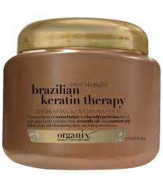 brazilian keratin picture 6