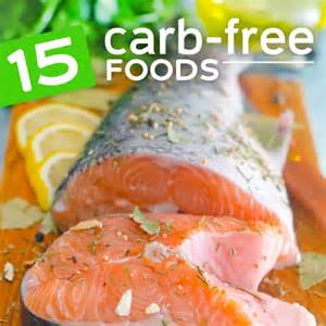carb free diet picture 6